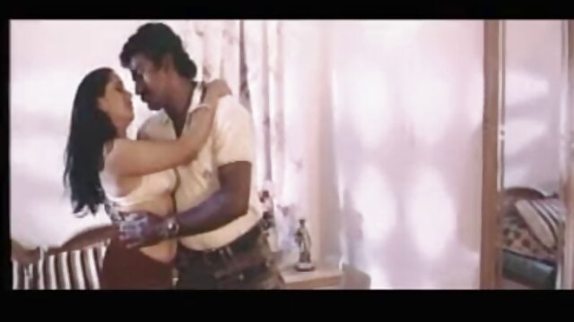 एशियाई बेब और सेक्सी वीडियो एचडी हिंदी फुल मूवी दोस्तों