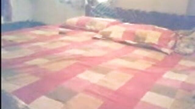 LOAN4K. Douce सेक्सी फिल्म फुल एचडी वीडियो चुना एबी एक यौन संबंधों avec