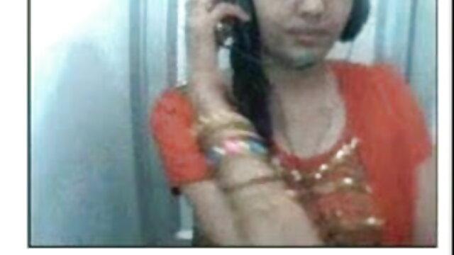 सबसे कट्टर समलैंगिक सेक्स कभी सेक्सी फिल्म हिंदी में फुल एचडी