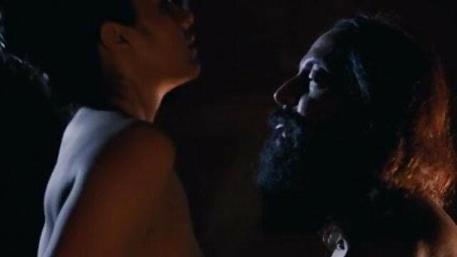 कास्टिंग बिग बट सेक्सी फिल्म फुल एचडी सेक्सी फिल्म फुल एचडी सौंदर्य