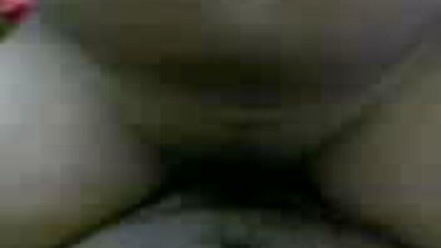 हार्ड गुदा के साथ बड़े लंड के साथ आर्यन और ल्यूक सेक्सी फिल्म वीडियो फुल एचडी डेसमंड