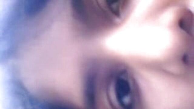 रिम 4. मारिया जाग और देखता सेक्सी वीडियो एचडी हिंदी फुल मूवी है कि वह कल चाहता है, गुदा चूसन