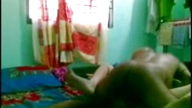 सुंदर लड़का पहियों अपने सेक्सी फिल्म हिंदी में फुल एचडी साथी से पहले वह मेढ़े अपने तंग गधा