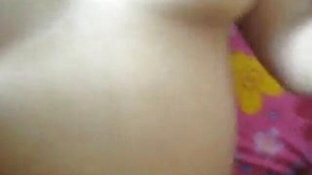 शॉन कोड़ी-पुरुष दोस्तों जैक & गधा कंडोम बड़ा मुर्गा प्यार करता हिंदी सेक्सी वीडियो फुल मूवी एचडी है