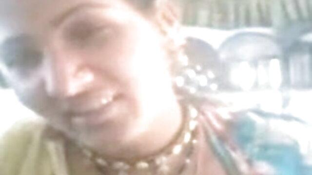 BEARFILMS निक Maduro चूसा और आदमी पुराने शावक सेक्सी पिक्चर फुल एचडी हिंदी मूवी छेद