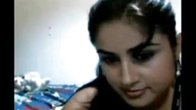 लुकास सेक्सी वीडियो हिंदी मूवी फुल एचडी निर्देशक