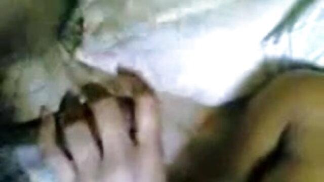 भारतीय सेक्सी मूवी फुल एचडी वीडियो आत्मा की कामुक सफाई