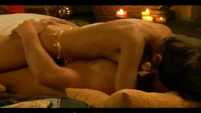 बाथटब सेक्सी फिल्म फुल एचडी वीडियो में गुदा समलैंगिक कमबख्त