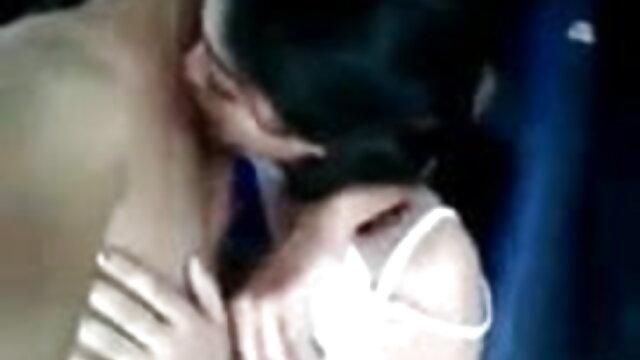 बिग श्यामला मुर्गा प्यार करता है हिंदी सेक्सी फुल मूवी एचडी वीडियो