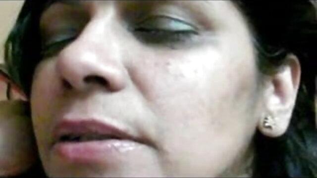 बड़े सेक्सी मूवी फुल एचडी वीडियो स्तन सुनहरे बालों वाली छूत लेस्बियन चाटो किशोर