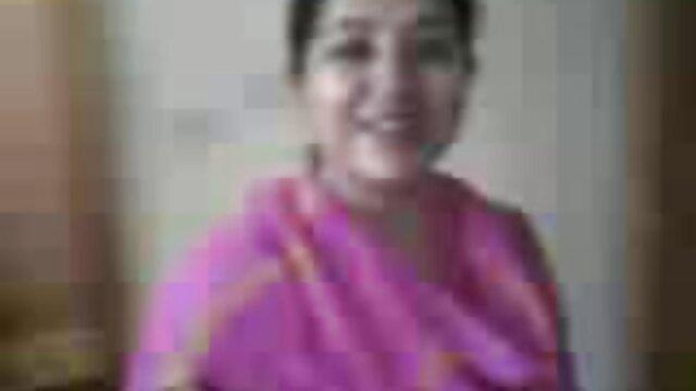 टैटू बेब खुद हस्तमैथुन फिल्माया ब्लू फिल्म हिंदी मूवी फुल एचडी