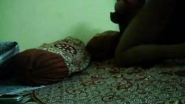 जुनून महसूस किया पर सेक्सी वीडियो एचडी हिंदी फुल मूवी रॉक मुश्किल मुर्गा