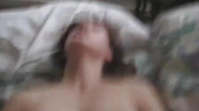 एशियाई बेब आउटडोर सेक्सी बीएफ फुल मूवी एचडी में सेक्स आनंद मिलता है
