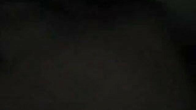 चेक शौकिया द्वारा सेक्सी बीएफ फुल मूवी एचडी में सुपर जंगली फेंकने