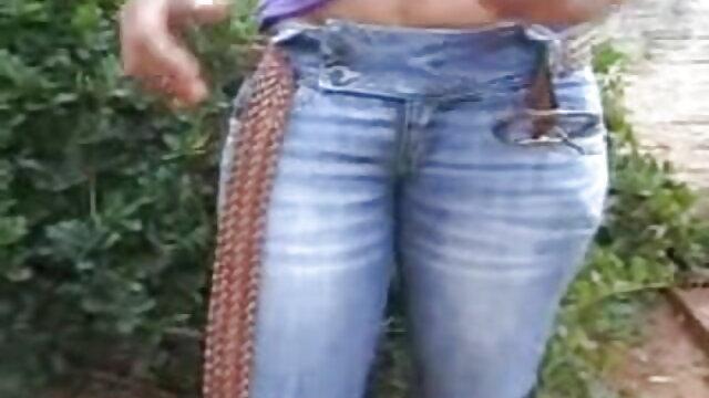 असली चेक लड़की साक्षात्कार सेक्सी वीडियो फुल एचडी मूवी के दौरान डिक बेकार