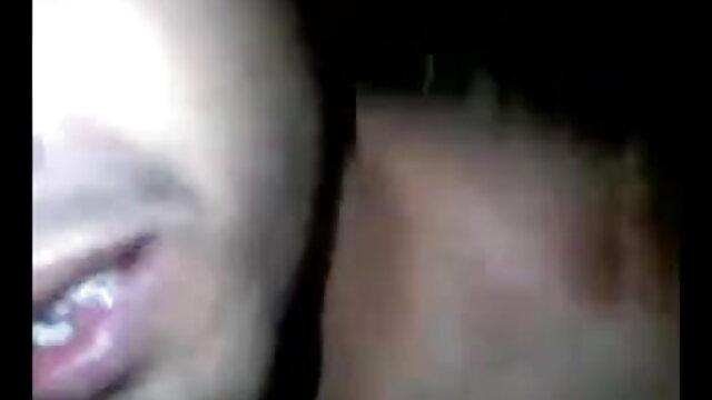सीधे युवा हिंदी सेक्सी मूवी फुल एचडी में मार्शल बंद जैक