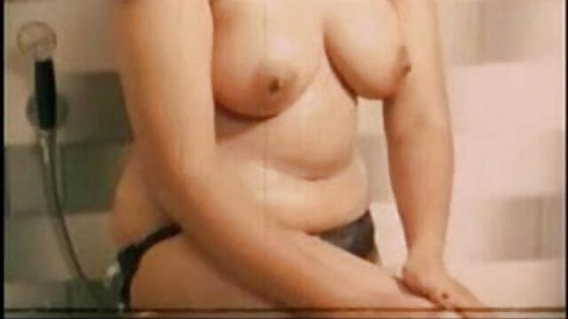 VRALLURE Febby पसंद सेक्सी बीएफ फुल मूवी एचडी में करता है दिखाने के लिए अपने curves!
