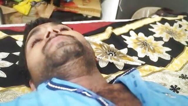 LOAN4K. ला सेक्सी फिल्म फुल एचडी वीडियो traviesa Nathaly le दा र coño afeitado अल agente de préstamos