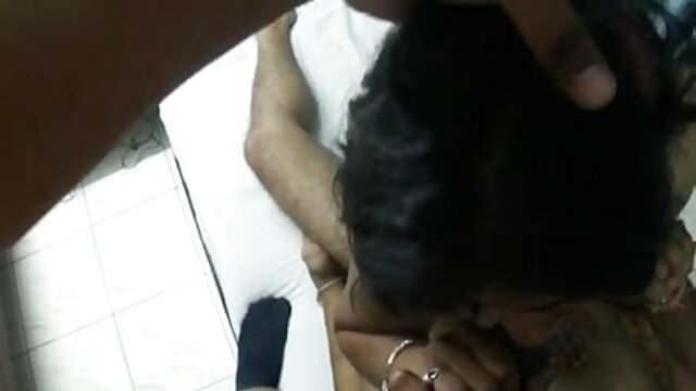 HUNT4K. Coniglietto ingenuo में अखाड़ा एफए sesso सेक्सी फिल्म फुल एचडी वीडियो con un maschio ricco invec