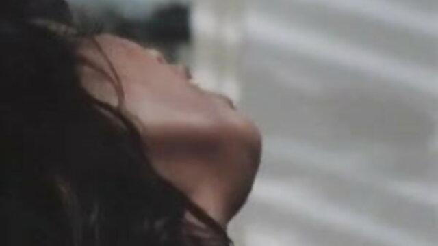 जेफ्री और एडम कमबख्त सेक्सी फिल्म एचडी फुल वीडियो