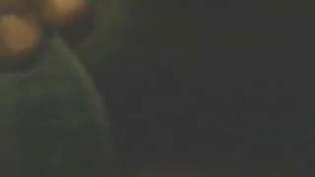 अंतरजातीय डिकडाउन ट्रांस बेब एक विद्युतीकरण संभोग सुख देता है सेक्सी वीडियो फुल मूवी एचडी हिंदी