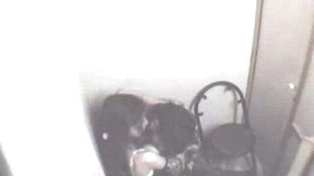 भावुक शौकिया युगल कुल शैतान और बकवास करने के लिए प्यार वीडियो सेक्सी फिल्म फुल एचडी कर रहे हैं