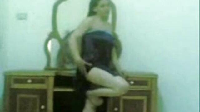 एरेना कुरोसावा एक गर्म लड़की है जो मुर्गा प्यार करती बीएफ सेक्सी मूवी वीडियो फुल एचडी है