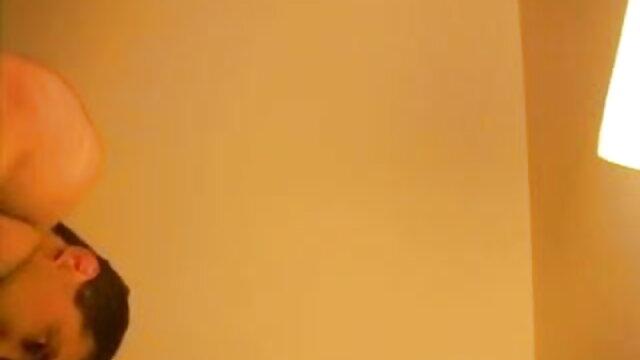 परिपूर्ण किन्नर सेक्सी वीडियो एचडी फुल मूवी हिंदी स्तन स्ट्रिपटीज़