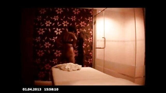 गर्म एशियाई सवारी मुर्गा हिंदी सेक्स फुल मूवी एचडी