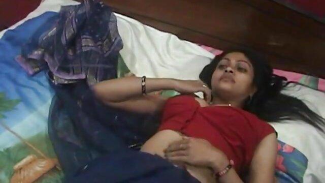 हंट4के आवास के साथ समस्याएं फूहड़ हिंदी सेक्सी फिल्म फुल एचडी लड़की के लिए धन्यवाद हल हो जाती हैं