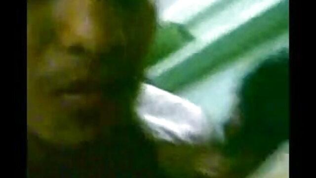 बाथटब उंगली और बकवास में 14 सप्ताह सेक्सी फुल एचडी फिल्म गर्भवती थाई किशोर एकल