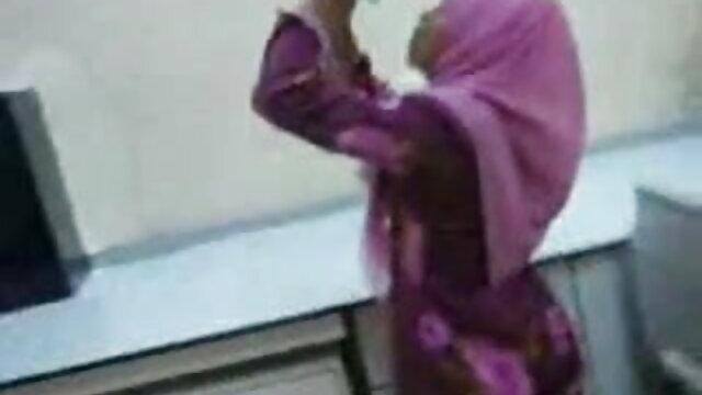 बेब बड़े काले थरथानेवाला के हिंदी में सेक्सी फिल्म फुल एचडी साथ