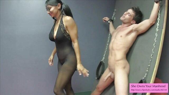 सींग का बना हुआ ब्रिटिश संभोग करने के लिए फोटो फुल मूवी एचडी सेक्सी शूट के दौरान कैमरा आदमी द्वारा किए गए