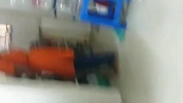 गर्म बड़ी लूट प्रेमिका सेक्सी वीडियो फुल एचडी मूवी बाथरूम में