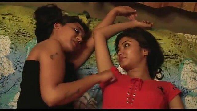 समलैंगिक उठाया सेक्सी फिल्म एचडी फुल वीडियो और चारों ओर चलाई के रूप में एक और उसे हल