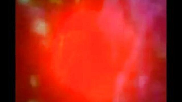 गधे चाट सह शॉट्स सेक्सी वीडियो फुल मूवी एचडी हिंदी में