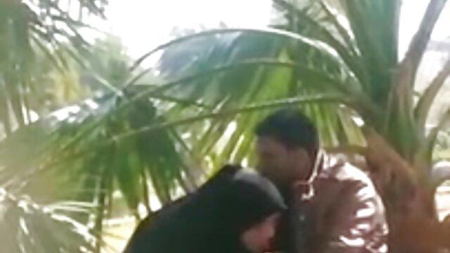 लोग कमबख्त ब्लू फिल्म हिंदी मूवी फुल एचडी गर्म अभिनेता