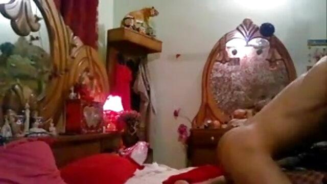 सींग का बना समलैंगिक सेक्सी पिक्चर फुल एचडी वीडियो समूह झटका बंद और चूसना
