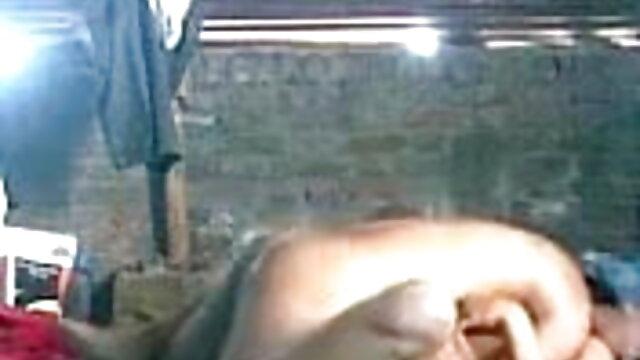Fisting समलैंगिकों एक्स एक्स एक्स सेक्सी वीडियो फुल मूवी एचडी सोख बिस्तर