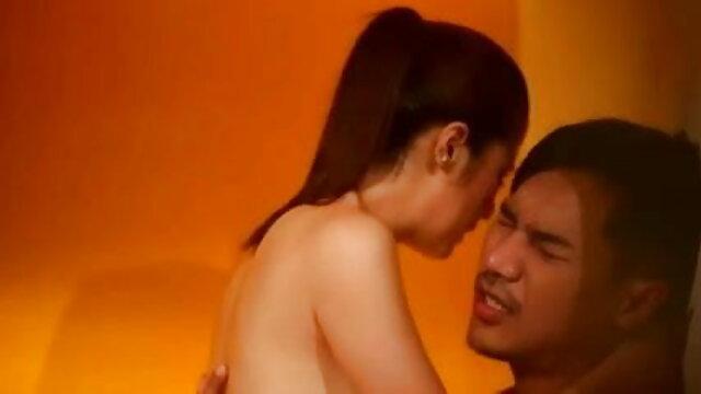 डिक-मजबूत लैटिनो रॉकी बेंच को सिर देते हैं सेक्सी फुल एचडी वीडियो मूवी