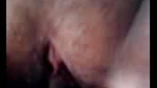 ट्रिम सेक्सी मूवी फुल वीडियो एचडी और एक दाढ़ी वॉल्यूम 1 भाग 2 एनाबेल और वायलेट के साथ