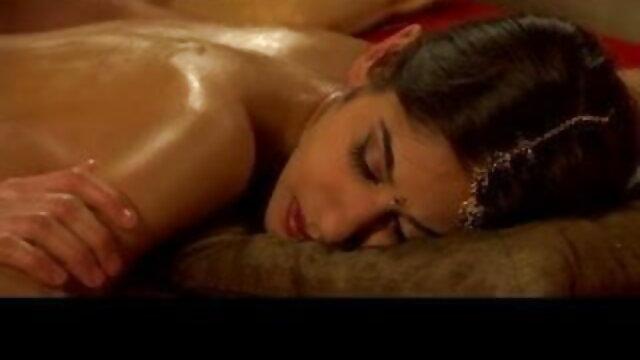 लैटिन समलैंगिक लिएंड्रो और मौरिसियो कंडोम फुल एचडी सेक्सी फिल्म वीडियो में