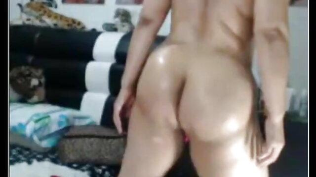 कमबख्त हिंदी सेक्सी वीडियो फुल मूवी एचडी तोड़ने के कमरे में
