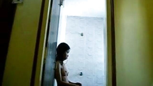 ओगावा गर्म एशियाई लड़की और सेक्सी वीडियो एचडी हिंदी फुल मूवी जाल