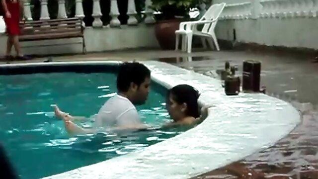 सेक्सी सींग सेक्सी वीडियो एचडी फुल मूवी हिंदी का बना बेब उसे पूर्व-BF-brazzers