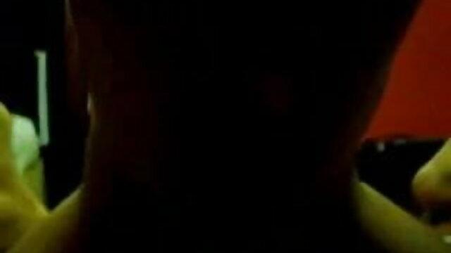 एलेक्स डेल मोनाको सनी लियोन की सेक्सी मूवी फुल एचडी और त्रिगुट मज़ा