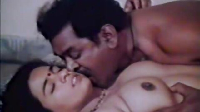 ऋण 4. गरीब बीएफ सेक्सी मूवी वीडियो फुल एचडी और भव्य बेचनेवाली जंगली सेक्स है