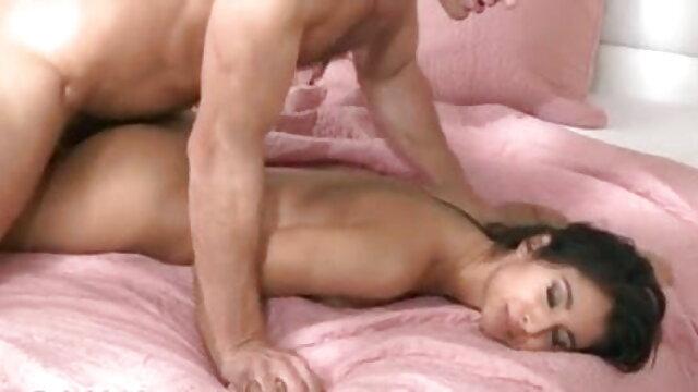 आकस्मिक बातचीत से लेकर गर्म सेक्स वीडियो मूवी एचडी फुल सेक्स तक