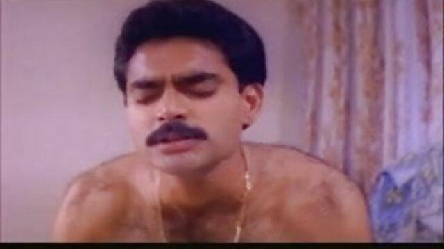 रेड इंडियन किशोर फुल एचडी सेक्सी मूवी सेक्स के बारे में सपना