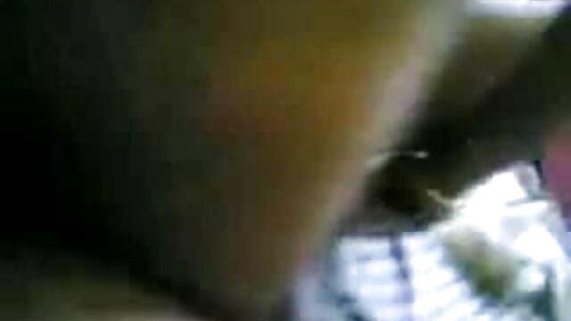 संचिका प्यारी से पता चलता है सेक्सी पिक्चर फुल एचडी वीडियो बंद उसके अद्भुत स्तन